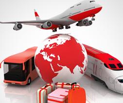 做进口海运代理的条件和优势